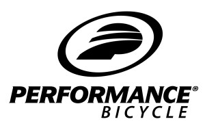 PerformanceBicycle Logo SmallStacked 300x187 Homepage