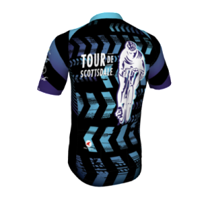 tds jersey 2017 back 300x300 FAQs