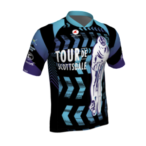 tds jersey 2017 front 300x300 FAQs