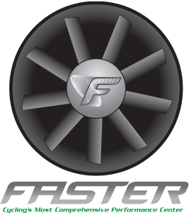Faster1 267x300 Homepage