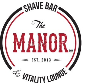 Manor Shave Bar 300x274 Homepage